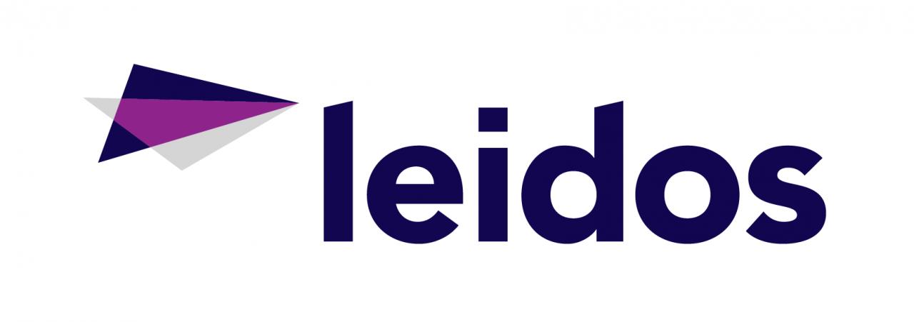 Leidos-01
