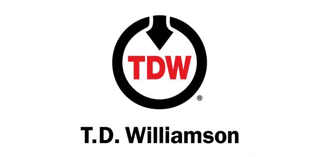 TDW-03-01