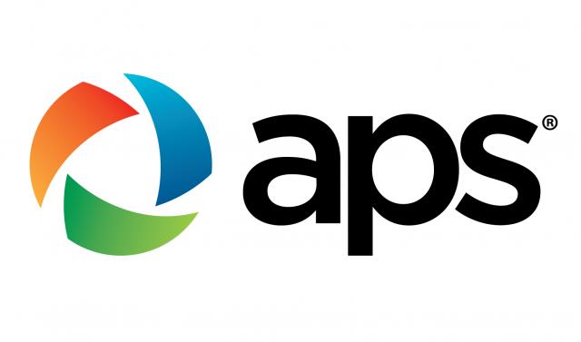 APS-01