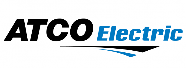 ATCO Electric-01