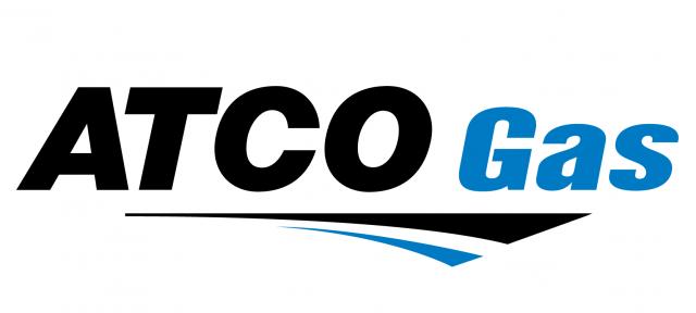 ATCO Gas-01