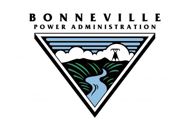 Bonneville-01