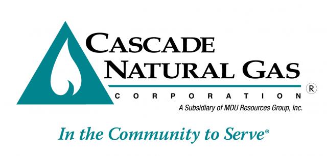 Cascade Natural Gas-01