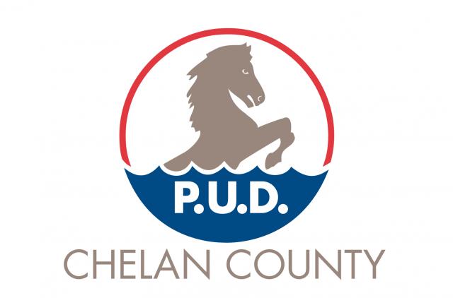 Chelan County PUD-01