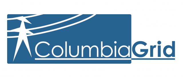 Columbia Grid-01