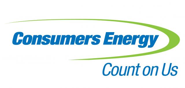Consumers Energy-01