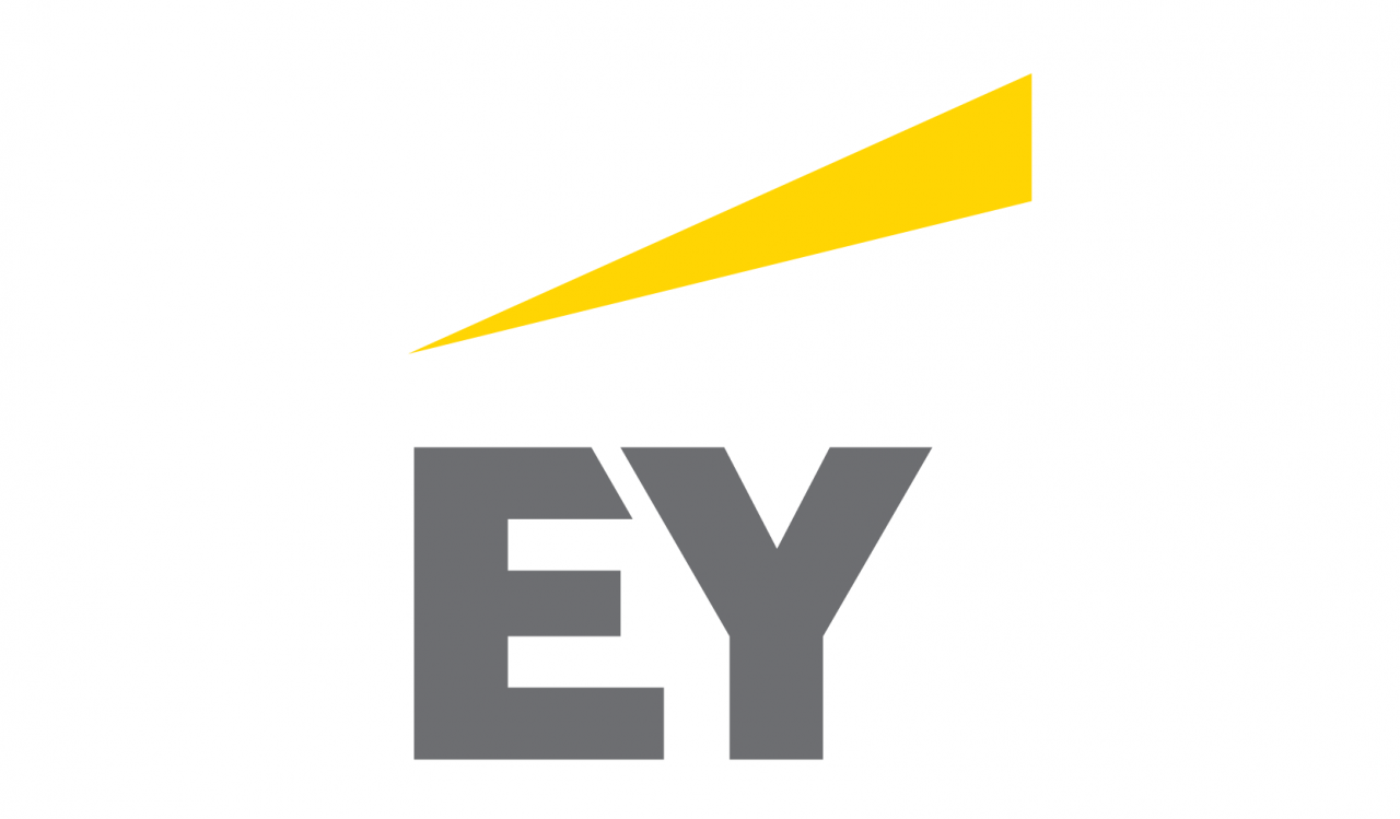 EY-01