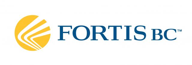 FortisBC-01
