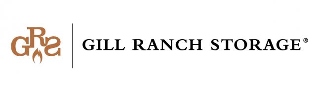 Gill Ranch Storage-01