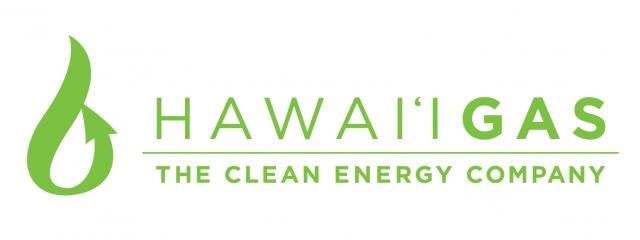 HAWAI'I Gas-01
