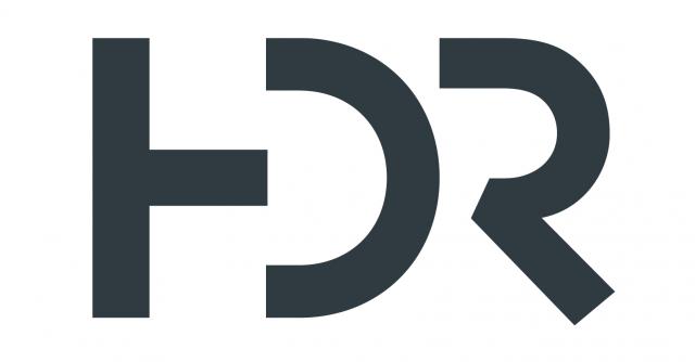 HDR-01