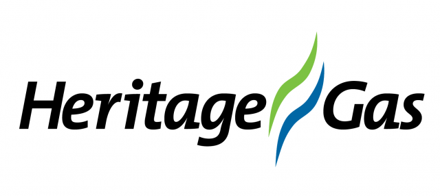 Heritage Gas-01