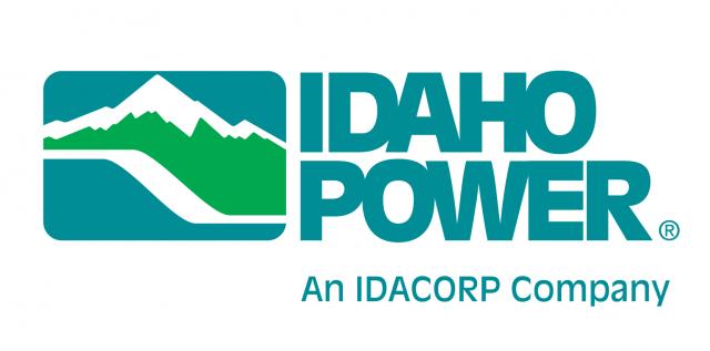 Idaho Power-01