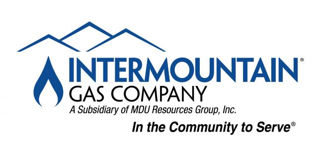 Intermountain Gas-01
