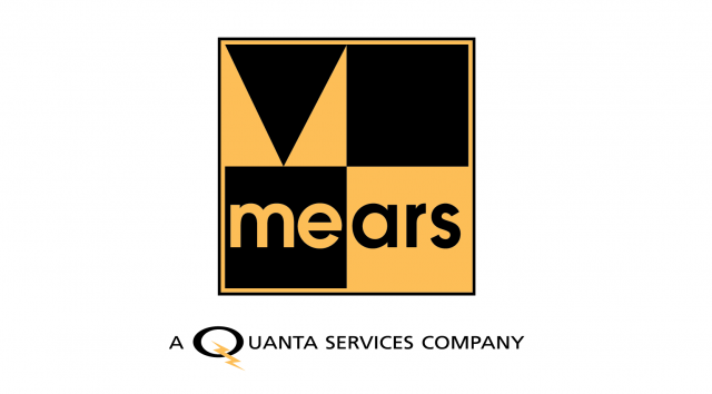 Mears-01