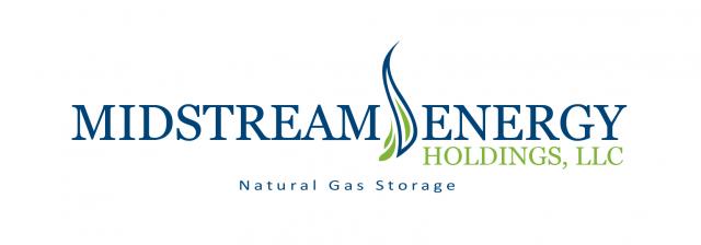 Midstream Energy-01