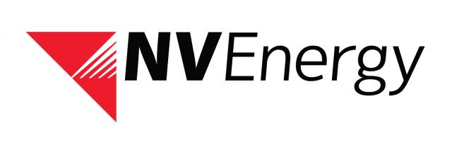 NVEnergy-01