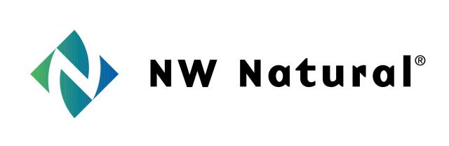 NW Natural-01