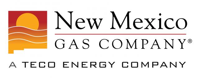 New Mexico Gas-01