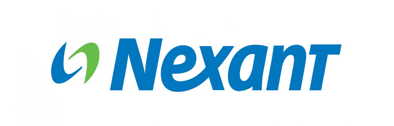 Nexant-01