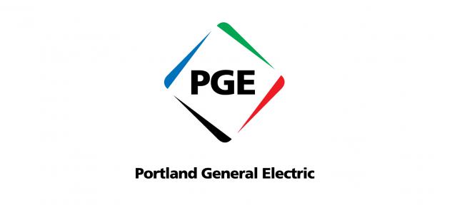 PGE-01