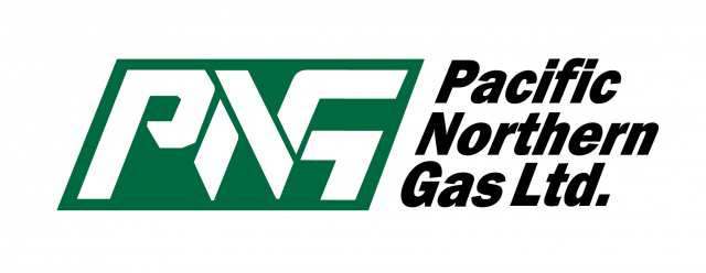 PNG Ltd-01