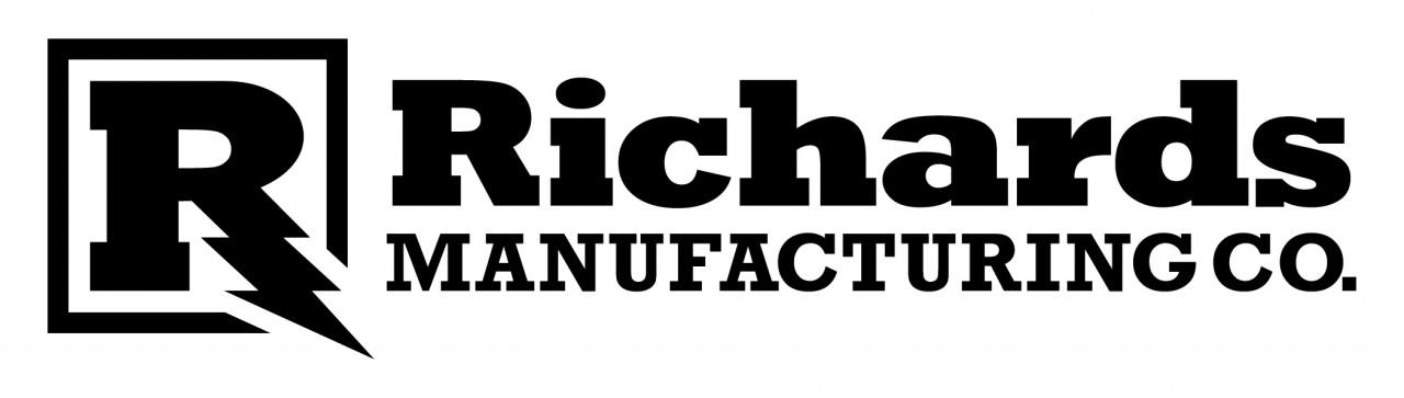 Richards_mfg