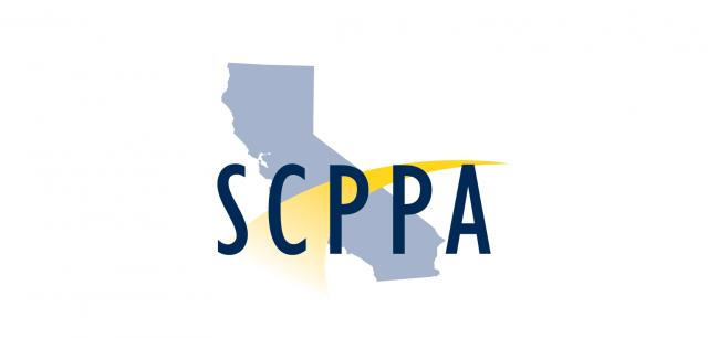 SCPPA-01