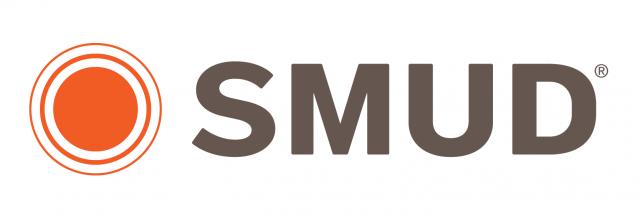 SMUD-01