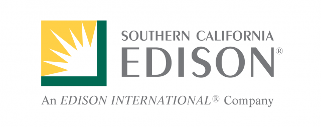 Southern California Edison-01
