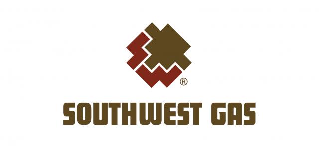 Southwest Gas-01