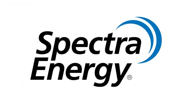Spectra Energy-01