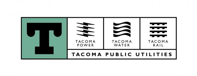 Tacoma Public Utilities-01