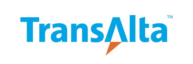 TransAlta-01