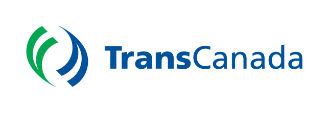 TransCanada-01