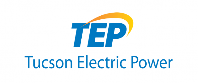 Tuscon Electric Power-01