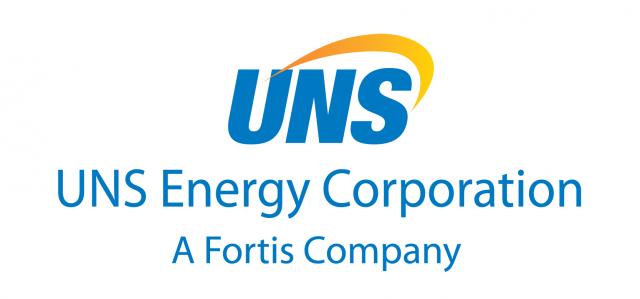 UNS Energy-01