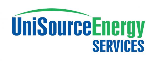 Unisource Energy-01