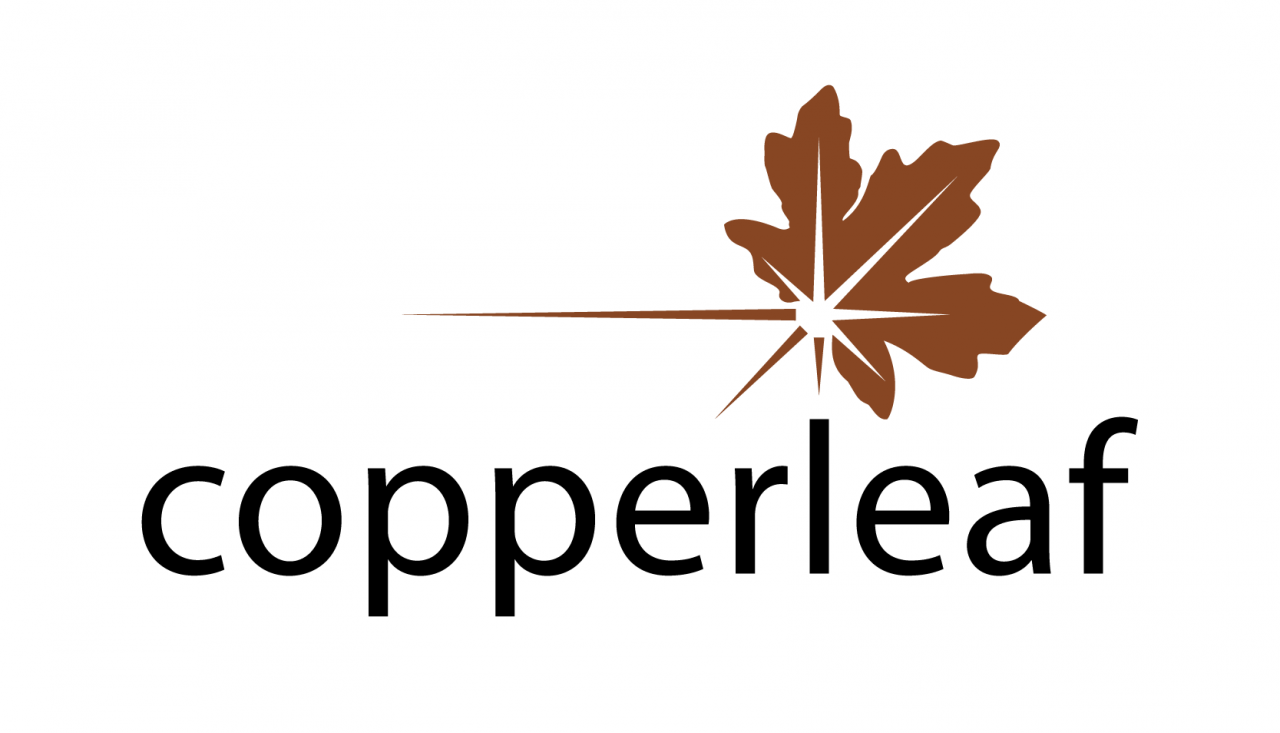 Copperleaf-01