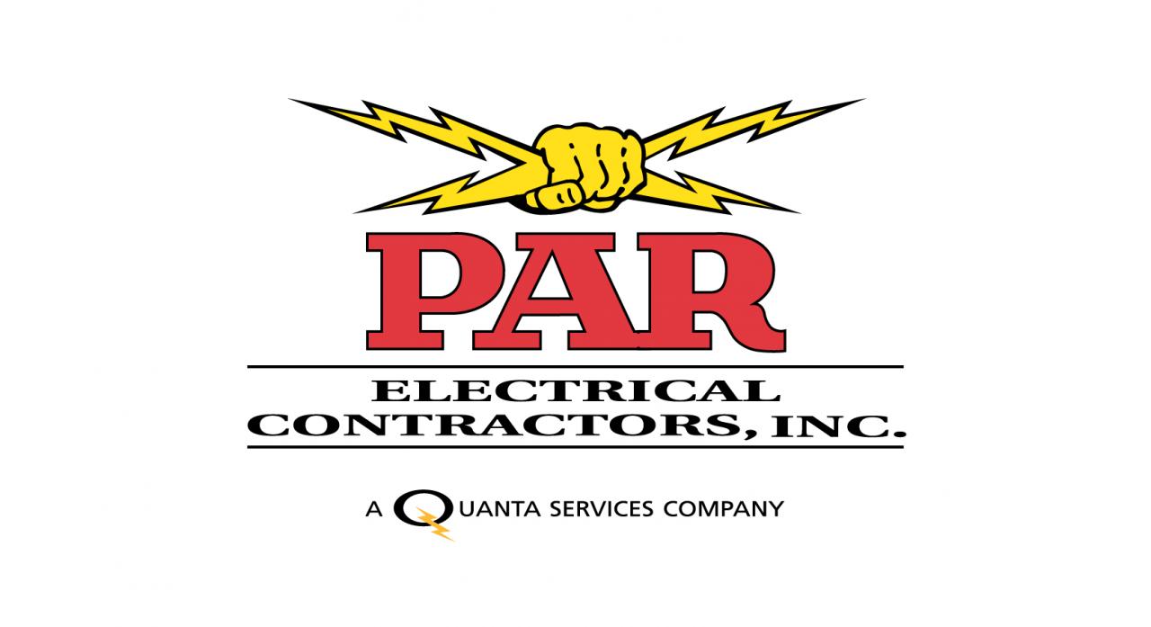 Par Electric-01