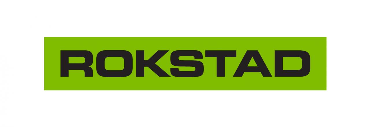 Rokstad-01