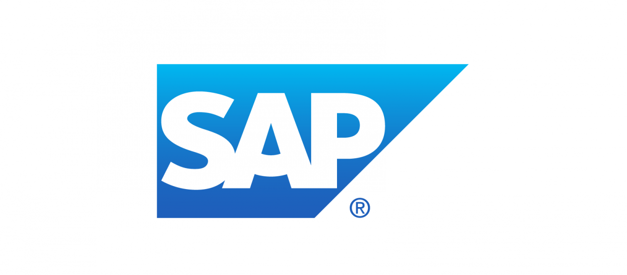 SAP-01