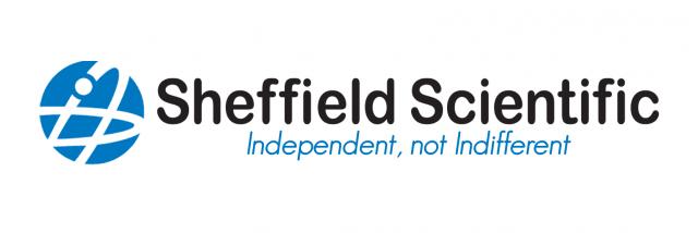 Sheffield-01