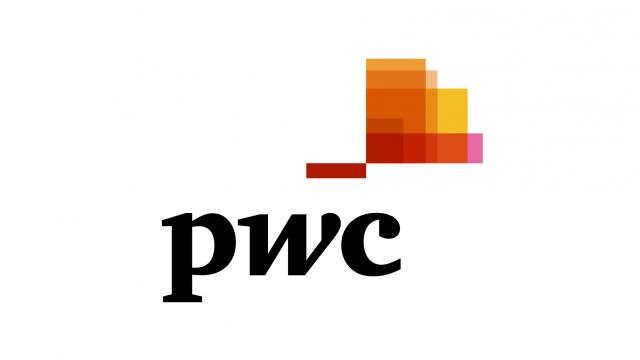 PWC-01