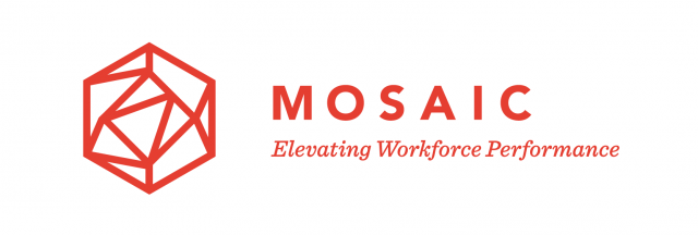Mosaic-01-01