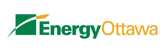 EnergyOttawa-01