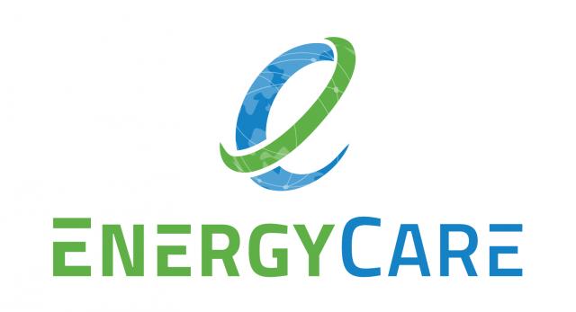 Energy Care-01
