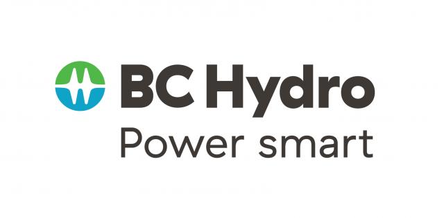 BCHydro2016-01