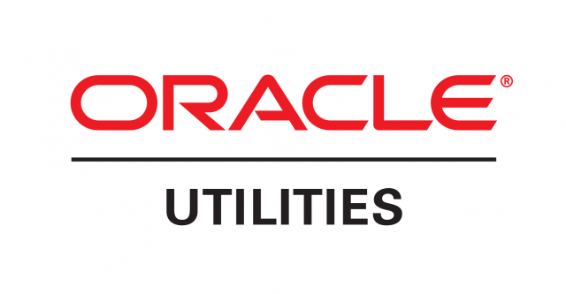 Oracle Utilities-01