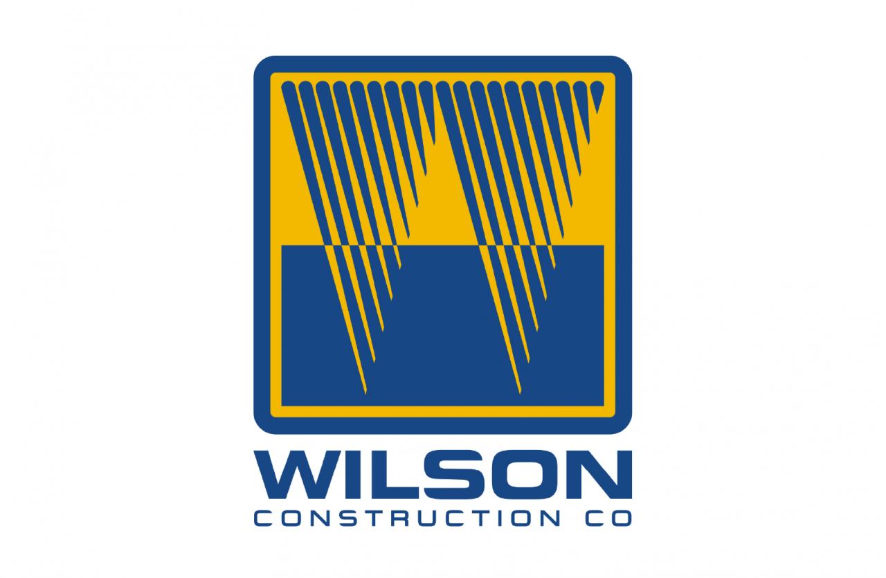Wilson Construction-01